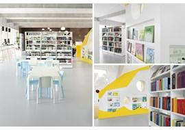 billund_public_library_dk_015.jpg