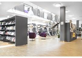 vellinge_sundsgymnasiet_school_library_se_002.jpg