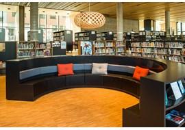 hamar_public_library_no_043.jpg
