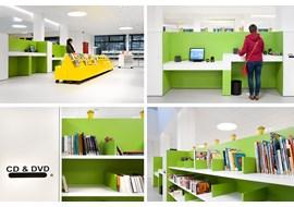 wevelgem_public_library_be_011.jpg