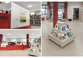 dresden_neustadt_public_library_de_019.jpg