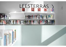 zoersel_public_library_be_009.jpg