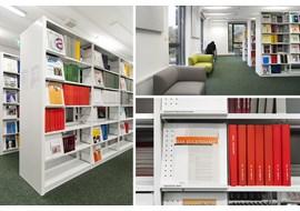 hildesheim_hawk_academic_library_de_009.jpg