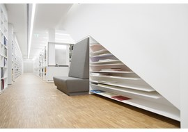 detmold_hfm_academic_library_de_015-2.jpg