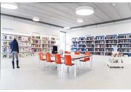 drongen_public_library_be_001.jpg