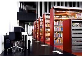 arnsberg_public_library_de_001.jpg