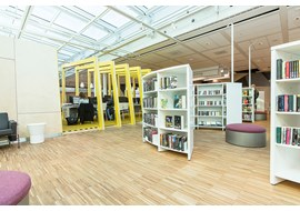 kista_public_library_se_019.jpg