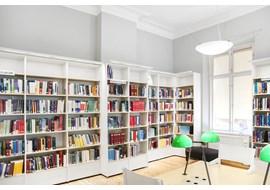 uppsala_dag-hammarskjoeld_academic_library_se_009.jpg