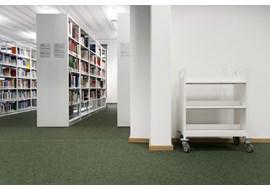 hildesheim_hawk_academic_library_de_007.jpg