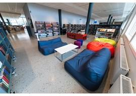 narvik_public_library_011.jpg