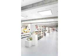 billund_public_library_dk_030-2.jpg