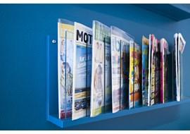 kildegaerdskolen_public_library_dk_016-2.jpg