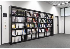 hannover_tib_ub_academic_library_de_007.jpg