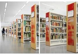 den-haag_public_library_nl_008.jpg