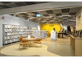 uppsala_gottsunda_public_library_se_001.jpg