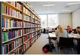 uppsala_academic_library_se_005.jpg