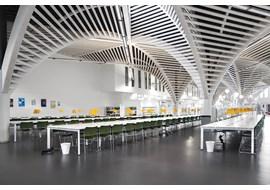 bibliotheque_sante_uni_caen_academic_library_fr_001.jpg
