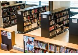 hamar_public_library_no_024.jpg