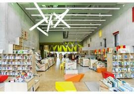 angouleme_lalpha_public_library_fr_030.jpg