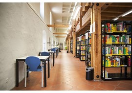 ingolstadt_public_library_de_006.jpg