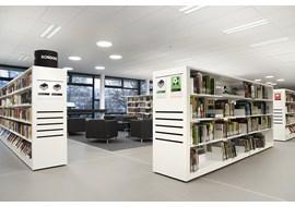 wevelgem_public_library_be_032-2.jpg