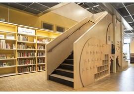 uppsala_gottsunda_public_library_se_012.jpg