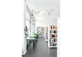 bara_public_library_se_013-2.jpg