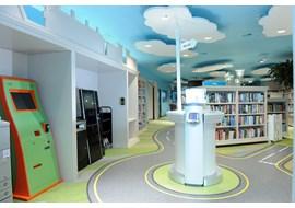 shirley_library_uk_019.jpg