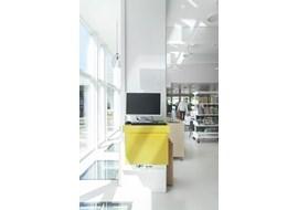 kildegaerdskolen_public_library_dk_006-1.jpg