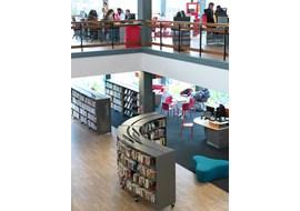 stockton_public_library_uk_018.jpg