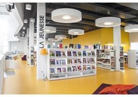 bron_public_library_fr_023.jpg