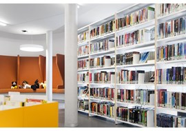 ternat_public_library_be_008.jpg