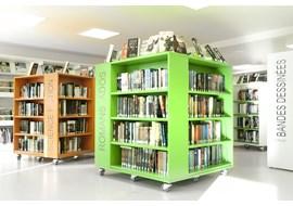 sevres_mediatheque_public_library_fr_008.jpg