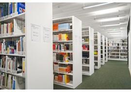 hildesheim_hawk_academic_library_de_010.jpg