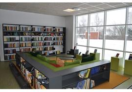 oerbaek_public_library_dk_029.jpg