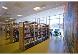 sandefjord_vgs_public_library_no_011.jpg