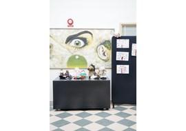malmoe_rosengaerdensskolan_school_library_se_012-3.jpg