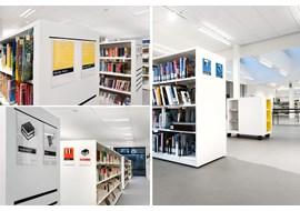 wevelgem_public_library_be_026.jpg