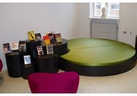 silkeborg_public_library_dk_018.jpg