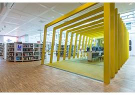 kista_public_library_se_026.jpg