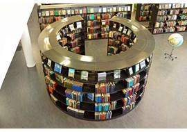 middelfart_public_library_dk_022.jpg