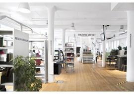 sundby_public_library_dk_009.jpg