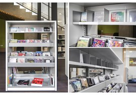 montfort-sur-meu_public_library_fr_011.jpg
