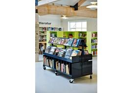 avedoere_public_library_dk_006.jpg