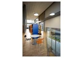 notodden_public_library_no_029.jpg