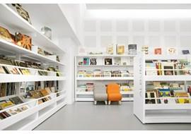 sevres_mediatheque_public_library_fr_011.jpg