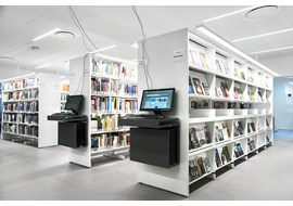 aalborg_ucn_academic_library_dk_004.jpg