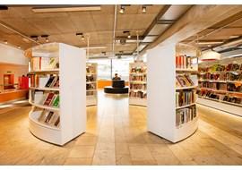stockholm_cultural_house_se_005.jpg