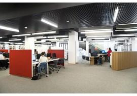 esche-sur-alzette_fond_belval_bibliolab_academic_library_lu_020-1.jpg
