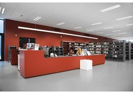 ieper_public_library_be_019.jpg
